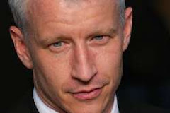 Anderson Cooper: The Face of CNN