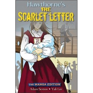 An Analysis On The Effects Of Sin In The Scarlet Letter By Nathaniel  An Analysis On The Effects Of Sin In The Scarlet Letter By Nathaniel  Hawthorne What Is A Thesis Statement For An Essay also Essay On Health Care Reform  Science Essay Examples
