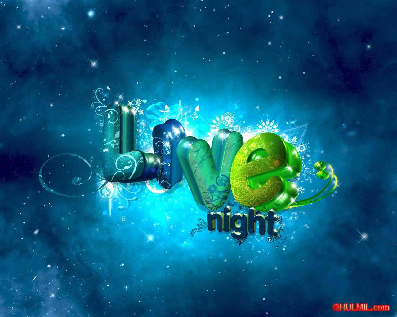 http://3.bp.blogspot.com/_3nJCVp7HBOw/TUDhUnmGJWI/AAAAAAAAABQ/56swK9s2p74/s1600/love-night-latest-style-wallpaper.jpg