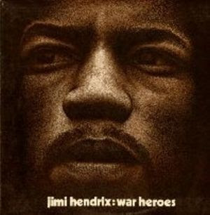War Heroes (1972)