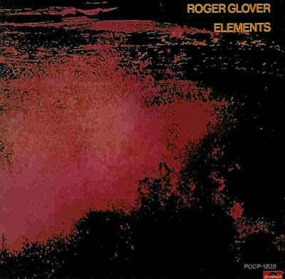 Roger Glover - Elements Roger_glover_elements_cover