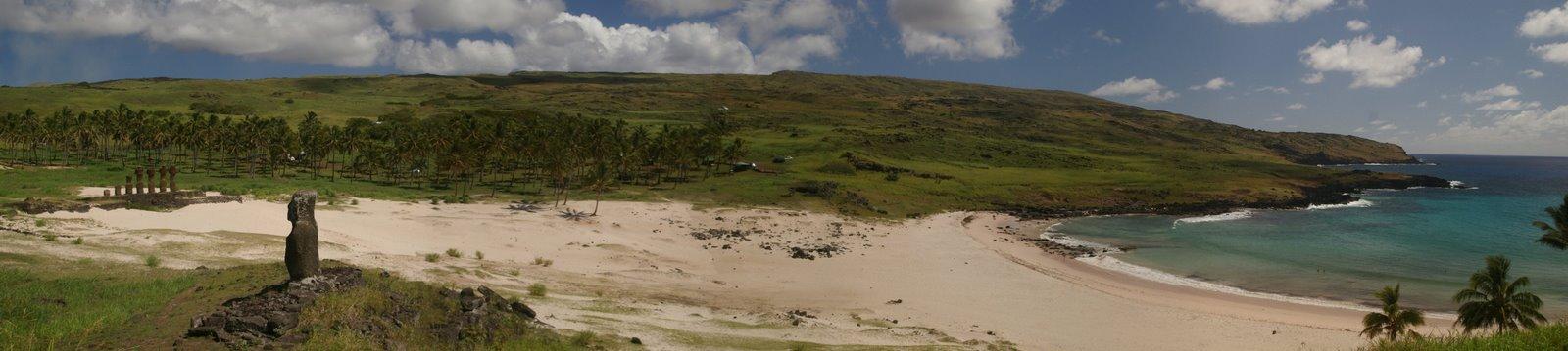 [Pano_Anakena_beach.jpg]
