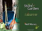 From Store to Garden 101 Ways to Make the Best of Garden Store Purchases