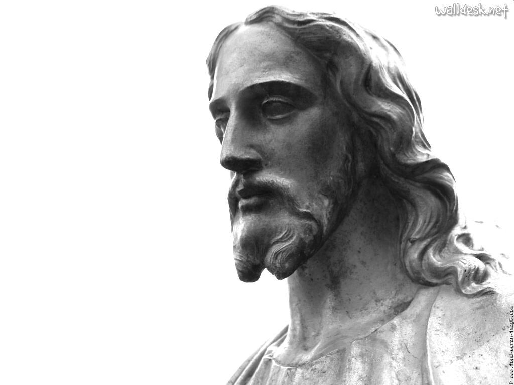 Juventude catolica33 papel de parede jesus - Wallpaper de jesus ...