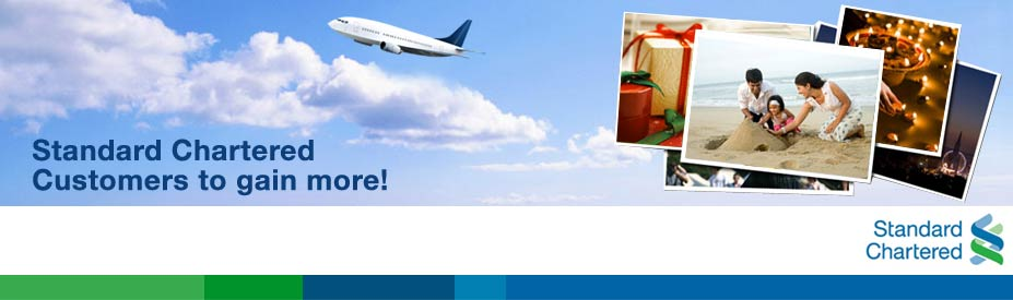 Standardchartered retirement portal delhi flights address