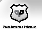 DIRECCION INTERNACIONAL