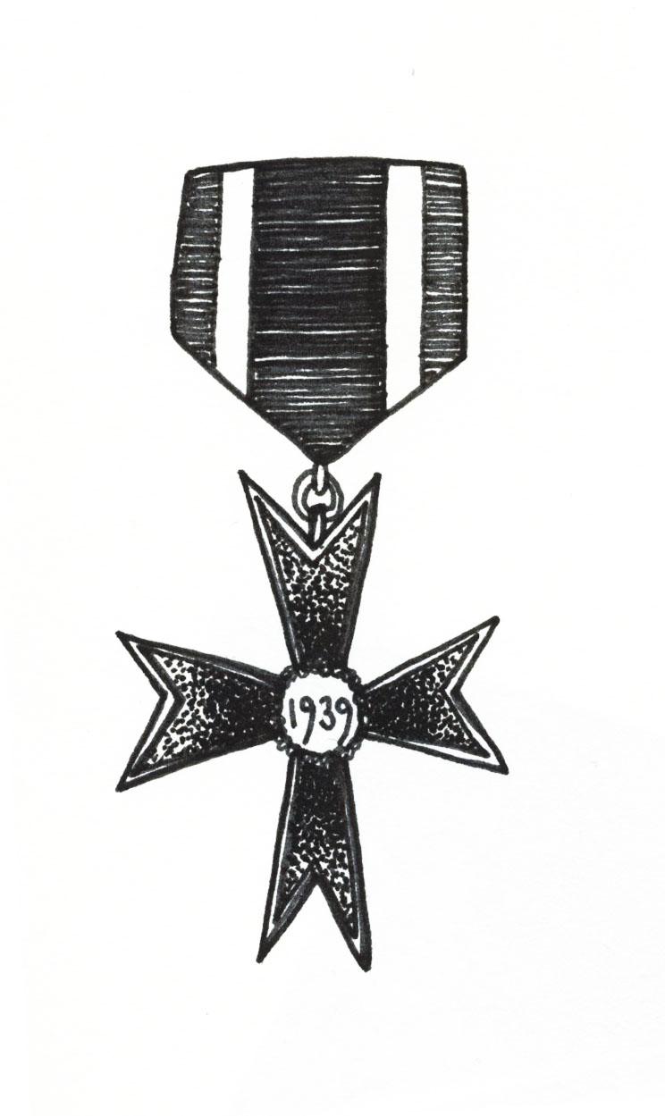 [medal2]