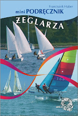 miniPodręcznik żeglarza