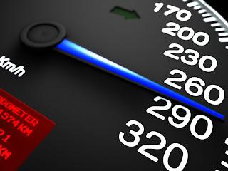 http://3.bp.blogspot.com/_3nkPoSgXcOw/TN8SYy152AI/AAAAAAAAAC0/UyFIigVFFf0/s320/velocimetro.jpg