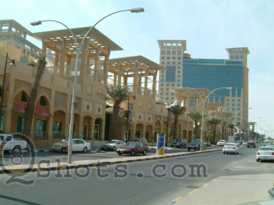 [q8shots.1193720880.al-manshar-mall]