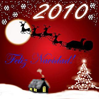 SOY EL AMIGO SECRETO DE.....!! - Página 2 Feliz+Navidad+2010
