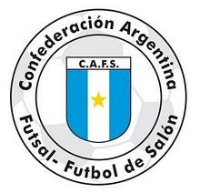 Confederacion Argentina de Futbol de Salon
