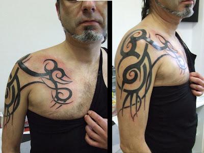 tatuajes dise os gratuitos. dise os tatuajes tribales. tatuajes tribal polinesia.