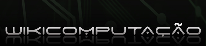 WikiComputação
