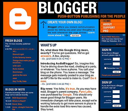 http://3.bp.blogspot.com/_3o8B0aYcV_g/TNV-Mo9sRbI/AAAAAAAAALQ/zju5vStBdPY/s1600/blogger_old_500.jpg