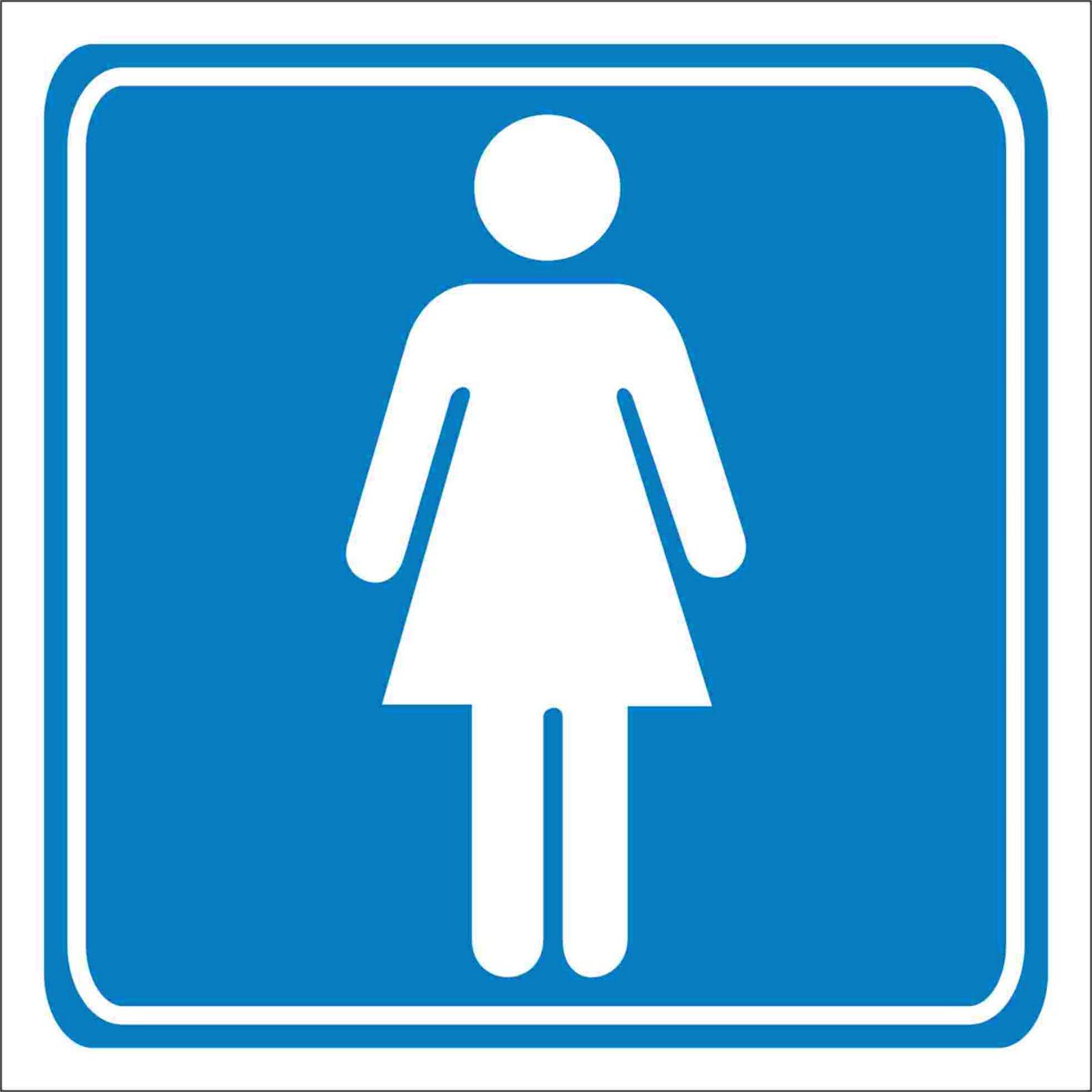 Imagenes De Baño De Damas:de los misterios mas grandes de la humanidad involucra a las mujeres