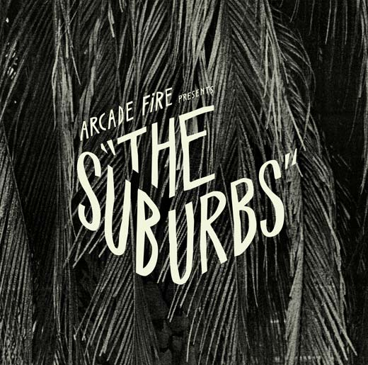 The+Suburbs+Arcade+Fire+Mediafire