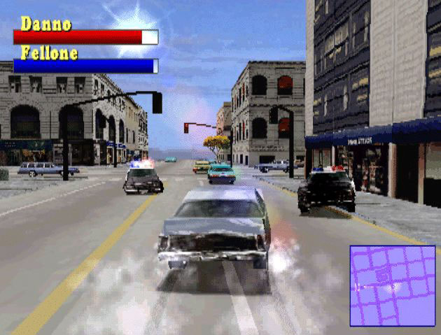 driver 2 pc game download