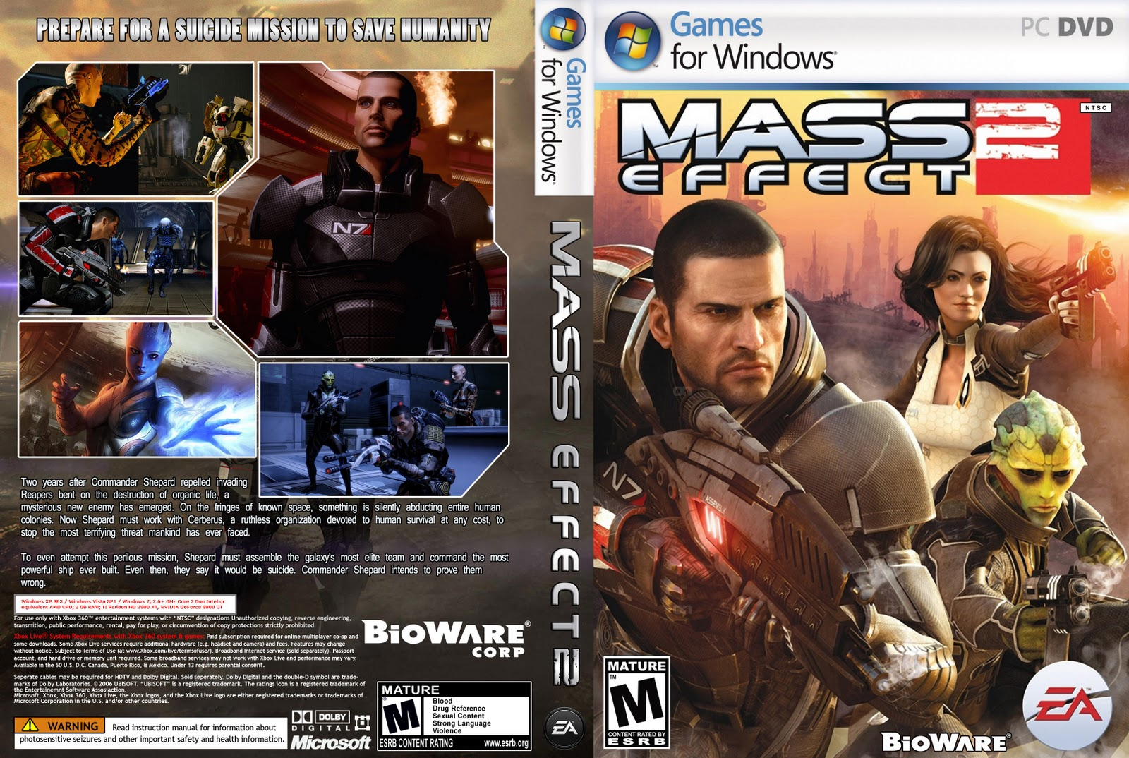 effects of computer games to third Third condition in which no video games were played at all  the presence of  transfer effects from action video game playing may have profound societal.