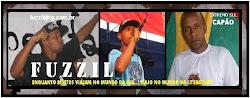 FUZZIL.COM