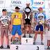 Mountain Bike: título em Goiás pode ajudar na ida ao Mundial