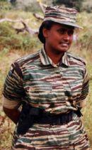 நலமா தமிழினி