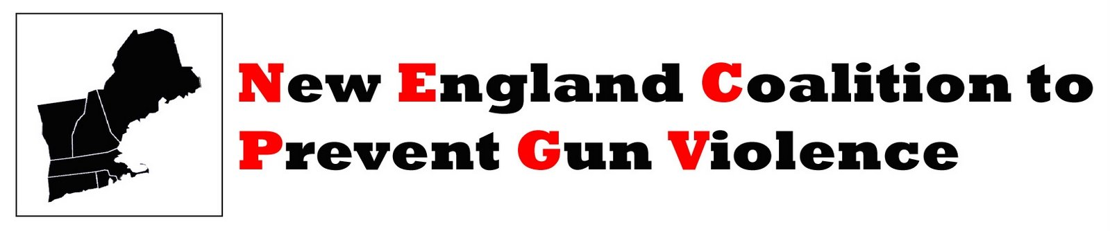 New England Coalition to Prevent Gun Violence