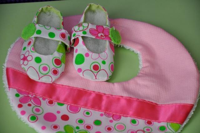 Descripción de zapatos bebé : Zapatitos para niños y niñas tallas ...