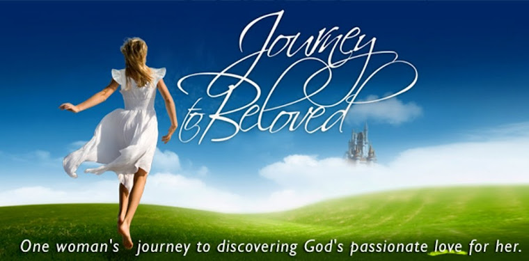 Journey to Beloved