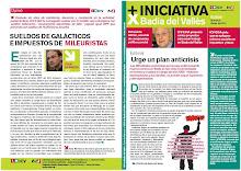 Revista enero 2010