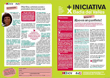 Revista junio 2009
