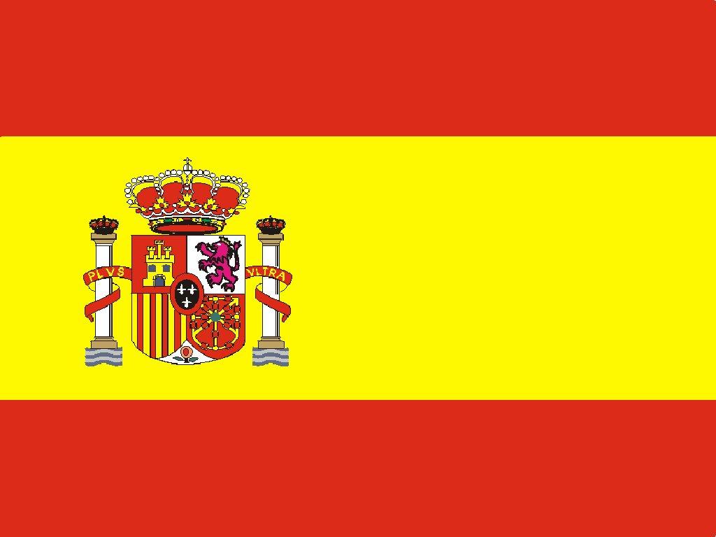 http://3.bp.blogspot.com/_3oxK884Qd8A/TA659E82vWI/AAAAAAAAEjo/EsMnDKNXufA/s1600/espanha.jpg