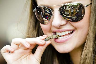 吃蟲救地球