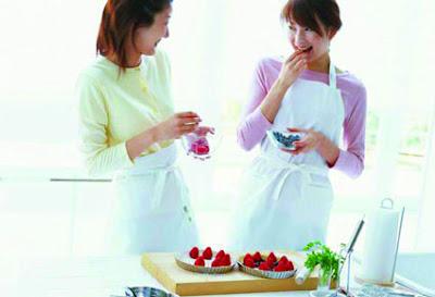 日本主婦 私房錢縮水