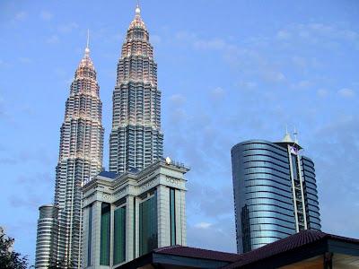 馬來西亞免簽