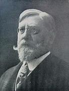 Ing. Arq. Jules Dormal (Lieja 1846- Buenos Aires 1923) École centrale des arts et manufactures