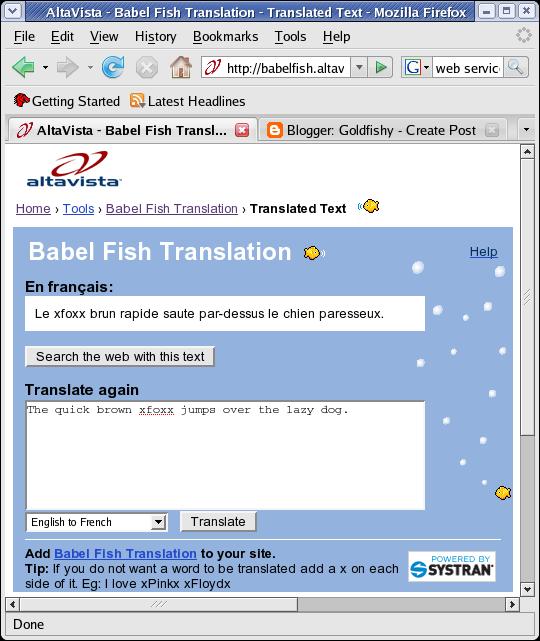 [babelfish2]