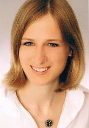 Kira Herrenknecht