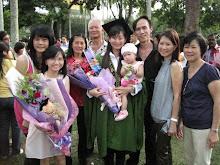 family 4eva