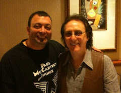 DENNY LAINE