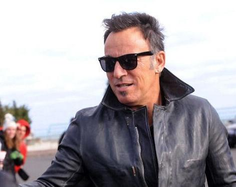bruce springsteen the promise. Bruce Springsteen- The Promise
