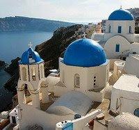 Гърция почивка море