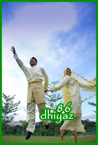 DhiyaZ