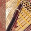 KHANAURU VOL. 4