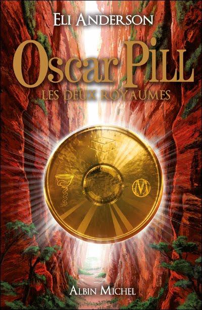 Oscar Pill Oscar+pill+tome+2%C2%B5