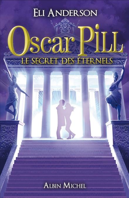 Oscar Pill Oscar+pill+tome+3