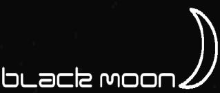 http://3.bp.blogspot.com/_3p_JxBLXpdQ/TKcT42yKb6I/AAAAAAAAAxw/64_hZe6jOm8/s1600/logo+blackmoon.png