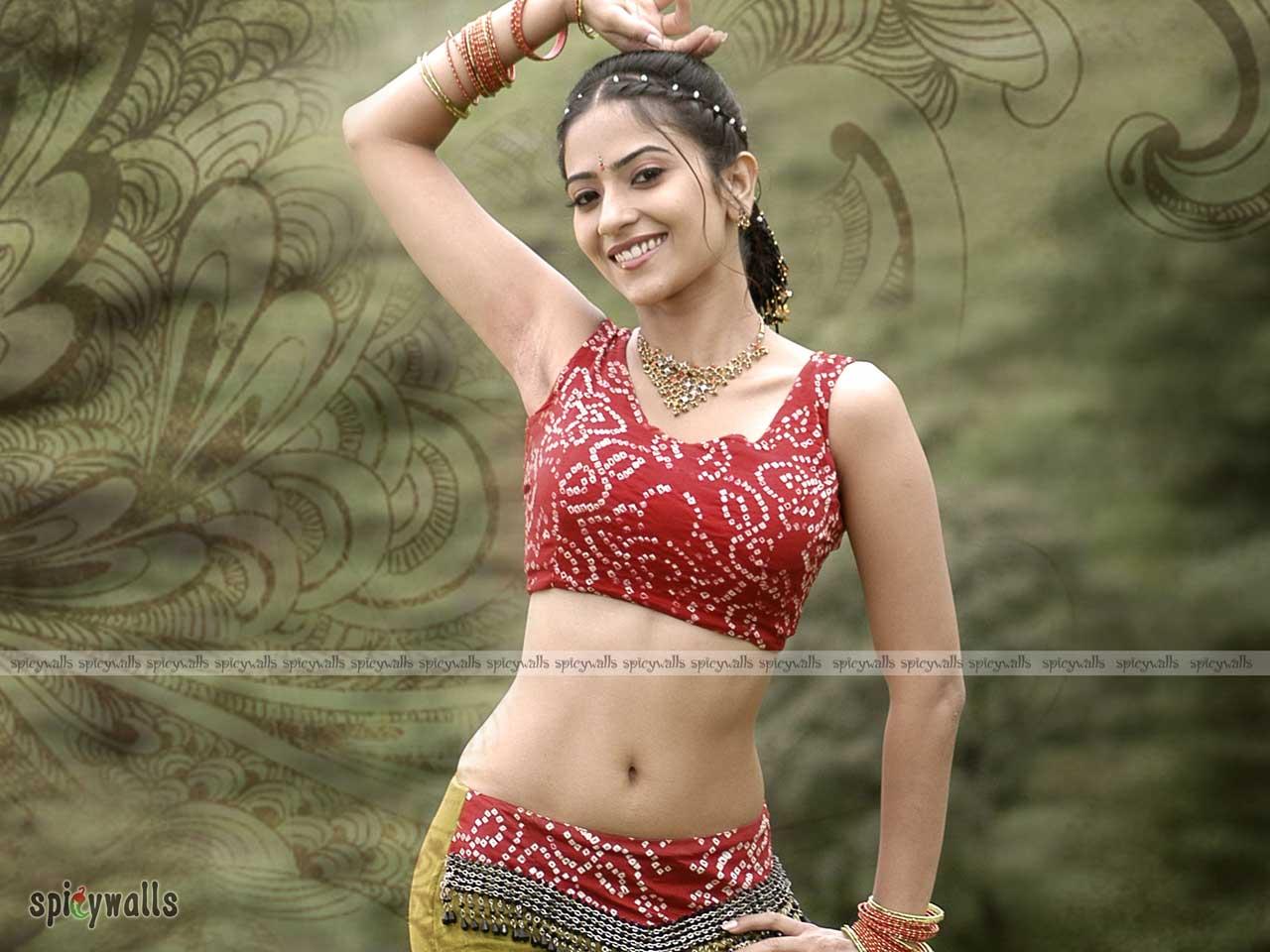 Actress hot amaging pics aditi sharma hot for Aditi indian cuisine