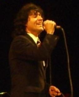 Jorge Gatto