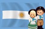 Productos argentinos